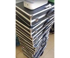NANO coating machine