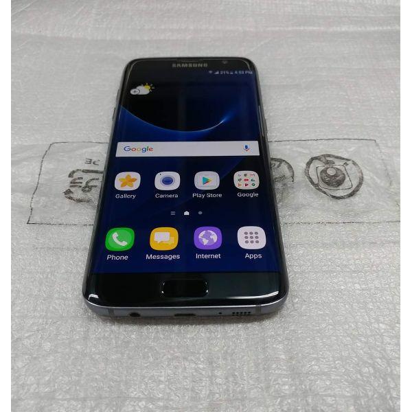 Uk Used Samsung galaxy S7 edge - 2/3