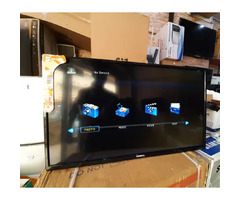 Sayonapps 32inches Digital Satellite TV for sale