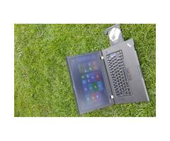 Laptop Lenovo ThinkPad L520 4GB Intel Core I3 HDD 320GB for sale