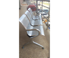 Waiting Seater for sale