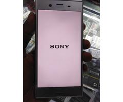 Sony xz1 64gb