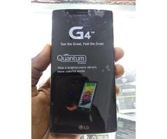 Lg g4 (32gb)