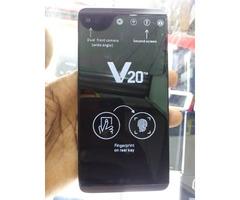 V20 lg 64gb