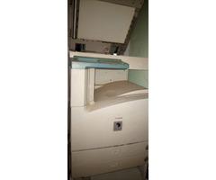 Photocopier Canon 3300