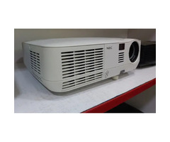 Nec DLP Projector for sale