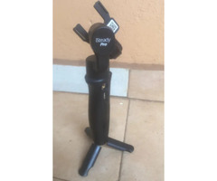 Isteady Pro for sale