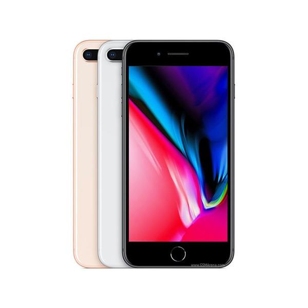 Apple iPhone 8 plus 64gb New - 2/3