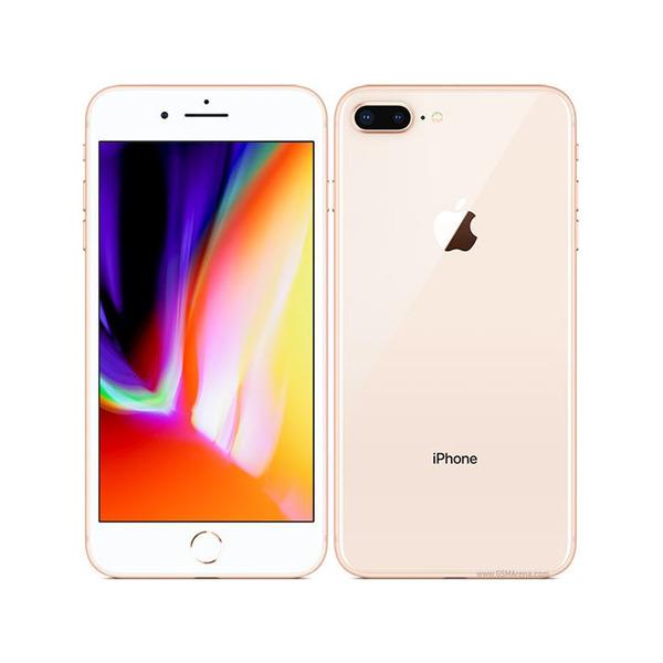 Apple iPhone 8 plus 64gb New - 3/3