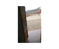 Shop For Rent In Kireka Near The Main Road
