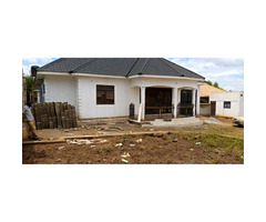 HOUSES,LANDS, PLOTS FOR SALE FROM 3.5M IN DIFFERENT AREAS