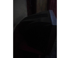 LG TV for sell
