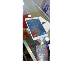 Brand new iPad mini wifi  16GB @ 580,000  Call / Watsapp : 0702224313 / 0774294562