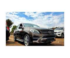 Mercedes-Benz B-Class 2014 Brown for sale