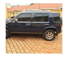 Kampala Nissan Rasheen Cars For Sale In Uganda Low Prices Tunda Ug