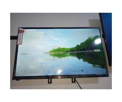 LG 32 inch TVs with inbuilt