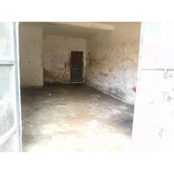 Workshop Spaces for Rent in Bweyogerere Namanve Area - 4/5