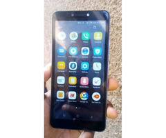 Am selling my phone
