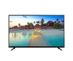 Brand New 32 TV