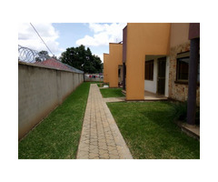 NEW HOUSE FOR RENT IN LOWER BUWATE