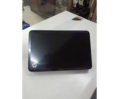 hp Pavilion g6 Core 2duo Laptop