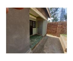 Houses for rent in namugongo nakiyanja