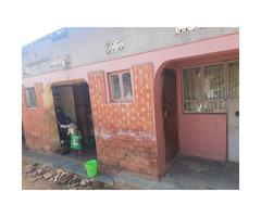 House for sale in bweyogerere kakajjo