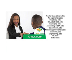 Global Tax and Internal Controls Compliance Officer