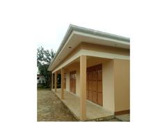 Shop for Rent at Kireka Kamuli Town