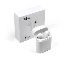 I7 TWS MINI I9 Mini TWS Wireless Bluetooth