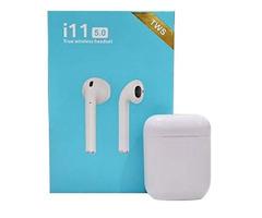 I11 Tws True Wireless Bluetooth Earphone