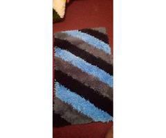 Door mats and Carpets