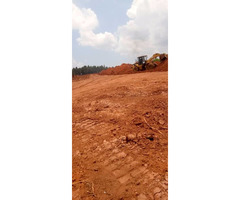 Titled plot on sell in kitende sekiwunga off Entebbe road