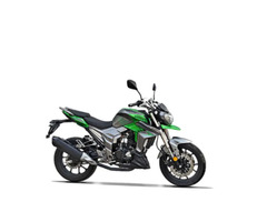 New Motorcycle 2019 Black for sale