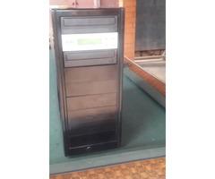 Acard DVD Duplicator for sale