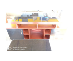 Tv Stand Standard for sale
