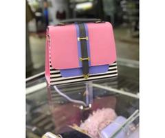 Thailand Handbags for sale