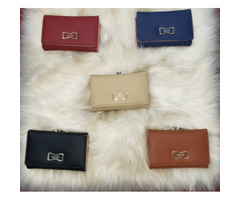 VANDOUG Fashions Wallets for sale