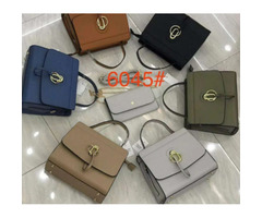 New Classic Handbags for sale
