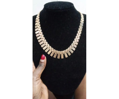 Lovely Necklaces for sale