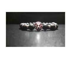 Lava Bracelets. for sale
