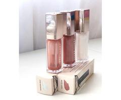 Fenty Beauty Lipgross for sale