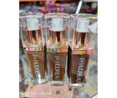 Huda Beauty Full Coverage Velvet Liquid Foundation for sale