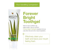 Forever Tooth Gel for sale