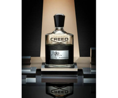 Creed Men's Spray 120 Ml for sale