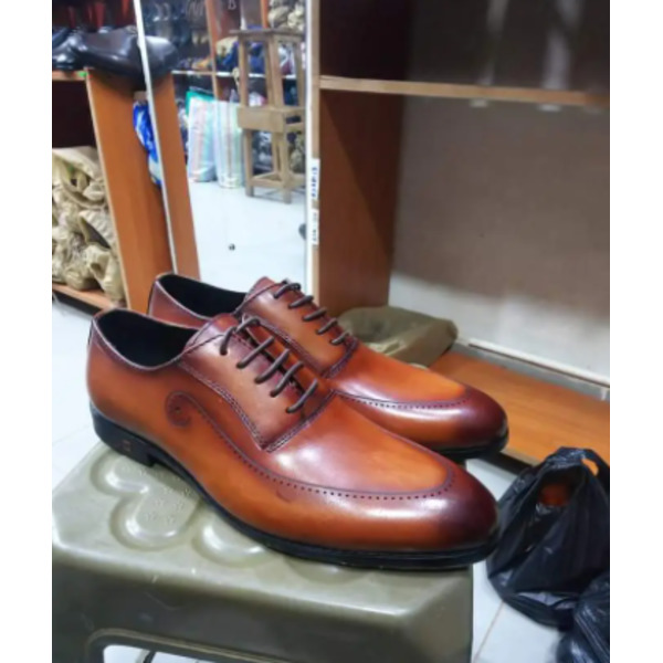 JH9 Formal Shoes for sale - 1/1