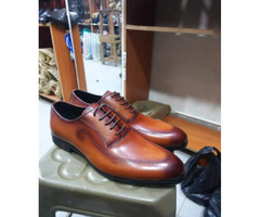 JH9 Formal Shoes for sale