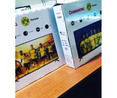 Changhong 40nch Digital Flat Screen TV for sale