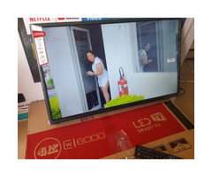 32 Inches Led Lg Digital Flat Screen for sale