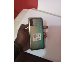 Tecno Camon 15 available in Hoima